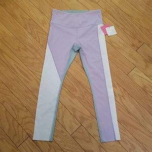 NWT size XS Kate Spade leggings